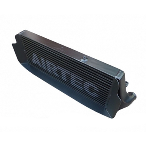 AIRTEC Stage 2 RS Style Air Ram Scoop Gen3 - Ford Focus ST MK2