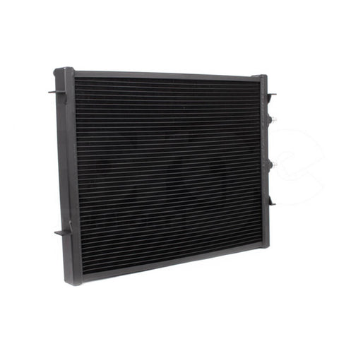 Forge Motorsport Chargecooler Radiator for the BMW M3 /M4