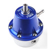 Turbosmart FPR 800 1/8 NPT Fuel Pressure Regulator - AET Motorsport - 2