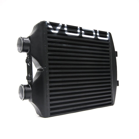 VUDU Stage 2 Intercooler Upgrade for the Ford Fiesta 1.0 EcoBoost