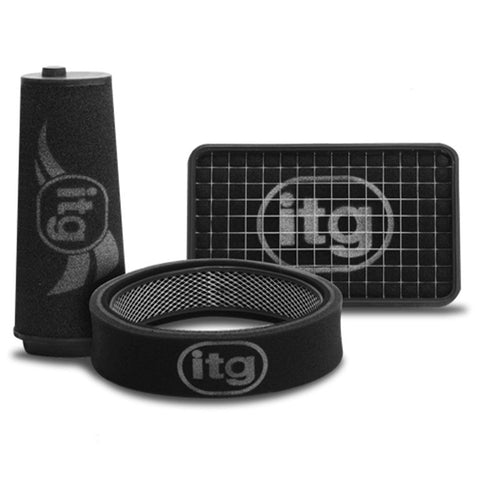 ITG Pro Filter for the BMW F80 M3