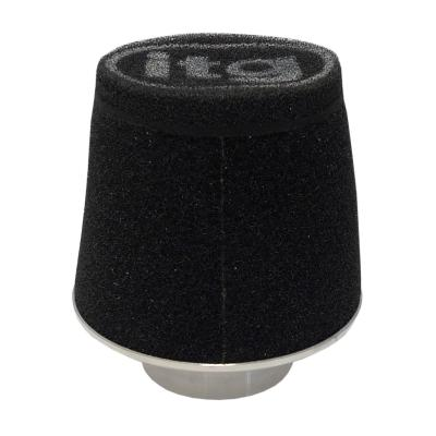 ITG JC60 Maxogen Air Filters /  Coned
