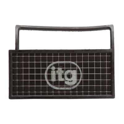 ITG Air Filter For Fiat 500 Abarth (1.4 Turbo (08/08>)