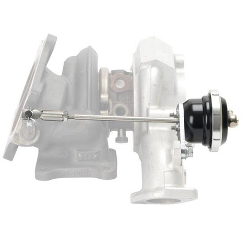 Turbosmart IWG75 Mitsubishi Evo 10 Internal Wastegate Actuator - AET Motorsport