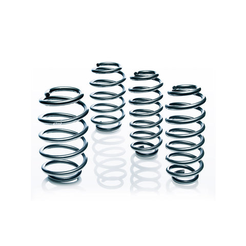 Eibach 20mm Lowering Springs