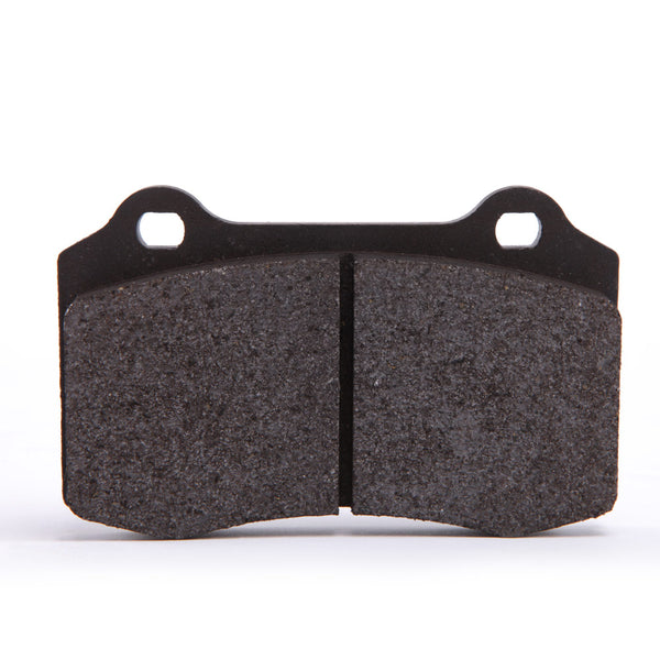 Tarox Big Brake Kit Replacement pads - Ford Fiesta ST