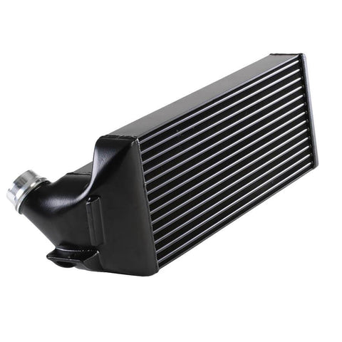 MMR Performance Competition Intercooler For The BMW M135i / M235i