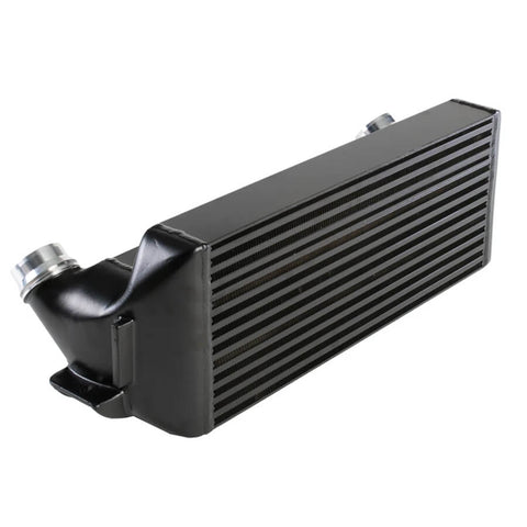 MMR Performance Intercooler For The BMW M135i / M235i