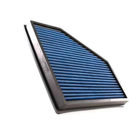 MMR Performance Cotton Panel Air Filter for the BMW B58 140i / 240i