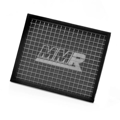 MMR Performance Elite Series Panel Filter for the BMW M140i / M240i