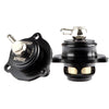 Turbosmart Kompact Shortie Plumb Back Blow Off Valve - Ford Mustang