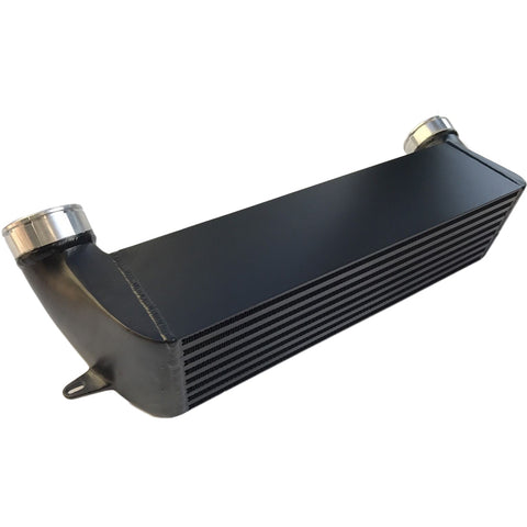 MTC Motorsport Front Mount Intercooler - BMW N54