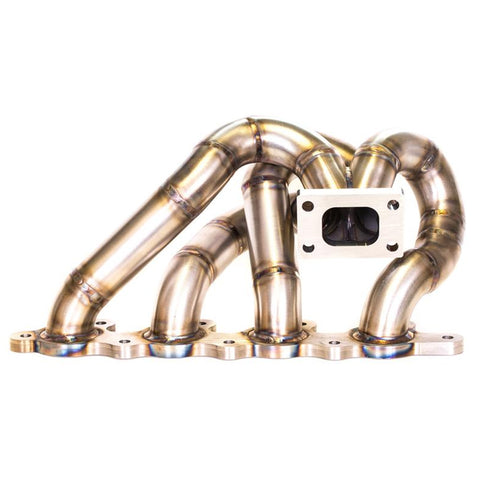 PERON Focus RS Location Manifold