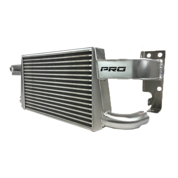 Pro Alloy Competition Spec Intercooler For Audi S1 8X Models