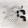 boost-pipe-kit-silver-fiesta-st