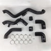 boost-pipe-kit-black-fiesta-st