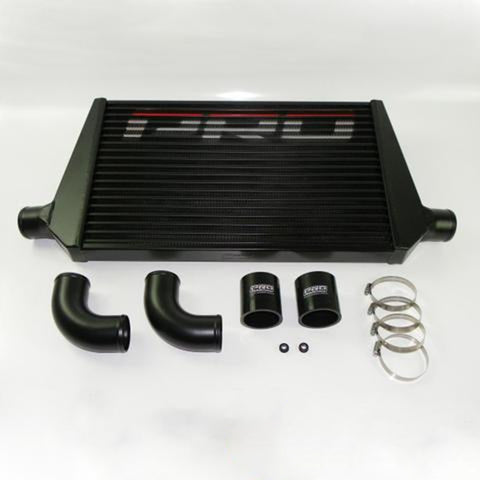 Pro Alloy Fiesta ST Intercooler Kit