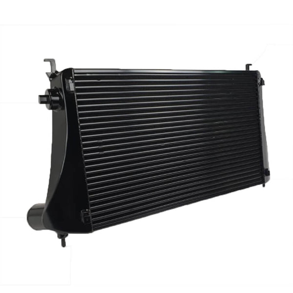 Pro Alloy Big Power Intercooler for the VW Golf Mk7 & Mk7.5