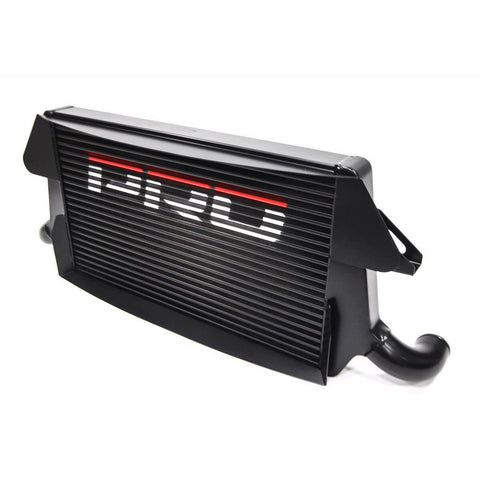 Pro Alloy Intercooler for the Ford Fiesta ST180
