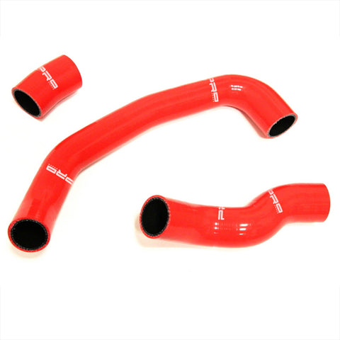 Pro Hoses Boost Hose Kit - Ford Fiesta 1.0 EcoBoost