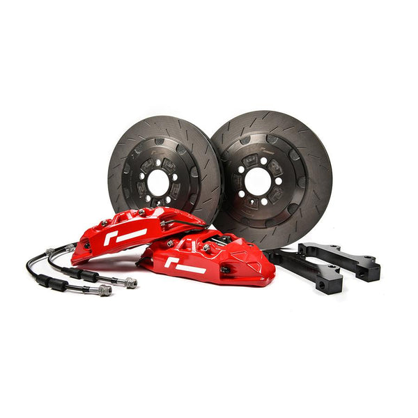 Racingline Performance Stage 2 Big Brake Kit For The VW Polo GTI 6C / 6R