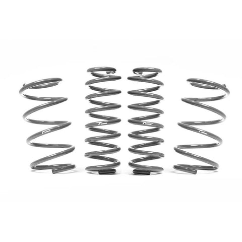 Racingline Performance Sport Spring Set for the VW Polo GTI 6R/6C