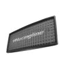 Racingline Performance High-Flow Replacement Filter For The VW Polo GTI 1.8 TFSI