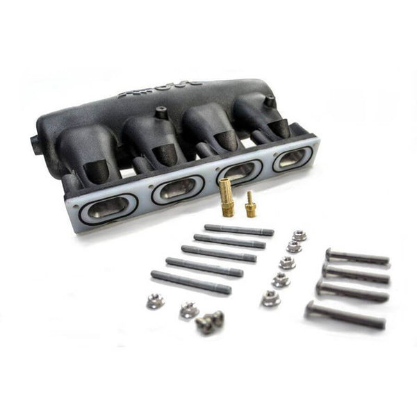 RPC Inlet Manifold For The VW Golf R Mk6