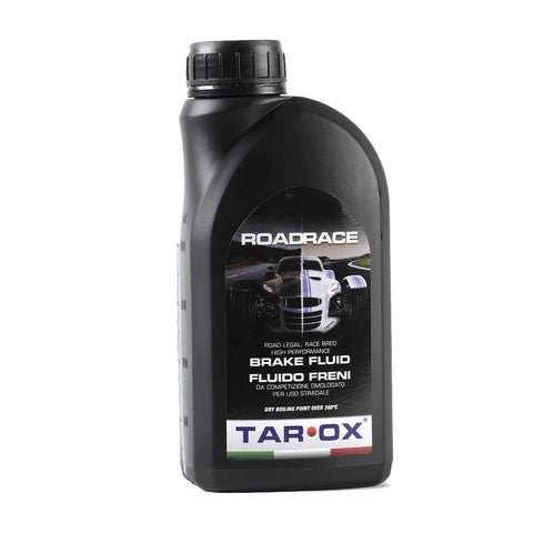 Tarox Road & Race Brake Fluid