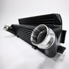 BMW N55 VUDU Intercooler