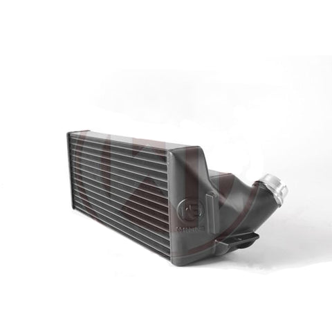 Wagner Competition Intercooler Kit - BMW F20 F30 EVO2