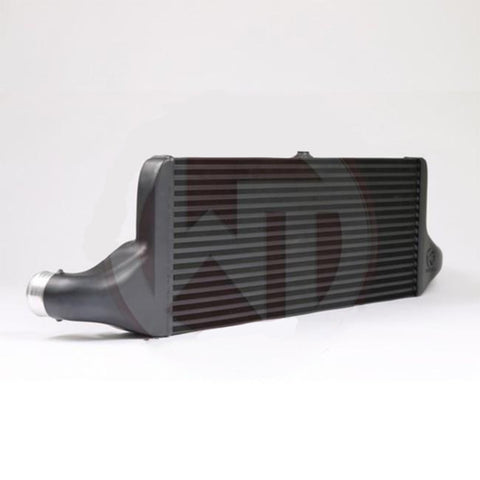 Wagner Competition Intercooler Kit - Ford Fiesta MK7 ST180