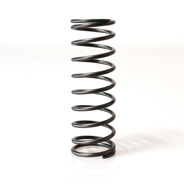 Turbosmart WG38/40/45 HP 25 PSI Outer Spring Brown/Green - AET Motorsport