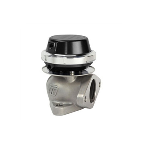 Turbosmart WG38 Ultra-Gate38 External Wastegate - AET Motorsport - 1