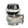 Turbosmart WG40 Comp-Gate40 External Wastegate - AET Motorsport - 1