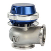 Turbosmart WG40 Comp-Gate40 External Wastegate - AET Motorsport - 2