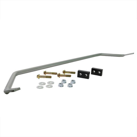 Whiteline Rear Anti-Roll Bar - Ford Fiesta ST180