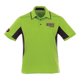 T1903M Mens Royce Short Sleeve Polo