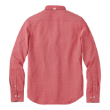 T1906M Mens Baywood Long Sleeve Shirt