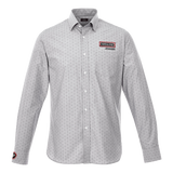 T1904M Mens Huntington Long Sleeve Shirt