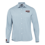 T1905M Mens Thurston Long Sleeve Shirt