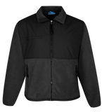 T1710M Mens Frontiersman Heavyweight Fleece