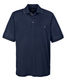 T1659M Mens Core 365 Motive Performance Polo