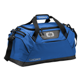 T1923 Catalyst Duffel