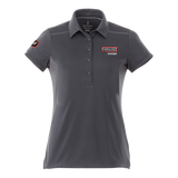 T1903W Ladies Royce Short Sleeve Polo