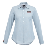 T1905W Ladies Thurston Long Sleeve Shirt