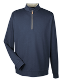 T1724M Mens Performance 1/4-Zip