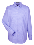 T1722M Mens Crown Collection Royal Dobby Shirt