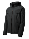 T1602M Torrent Waterproof Jacket