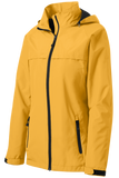 T1602W Torrent Waterproof Jacket